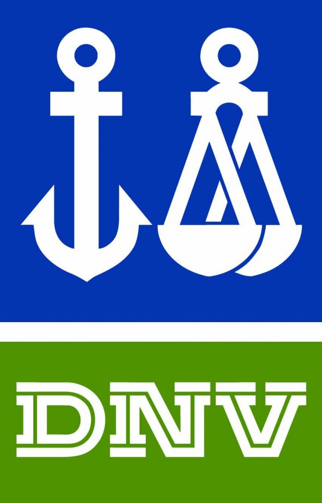 DNV and the National Technical University of Athens (NTUA) have signed a second-phase agreement