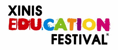 XINIS education festival 2012