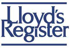 Lloyd's Register introduces a new service