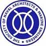 The Greek Section of The Society of Naval Architects and Marine Engineers