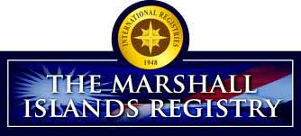 Republic of the Marshall Islands Registry Focuses on Strong Growth in the Offshore Sector