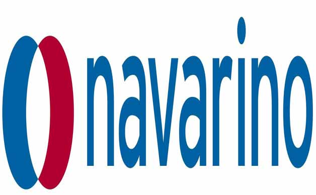 Navarino and Inmarsat sign Global Xpress Value Added Reseller Agreement