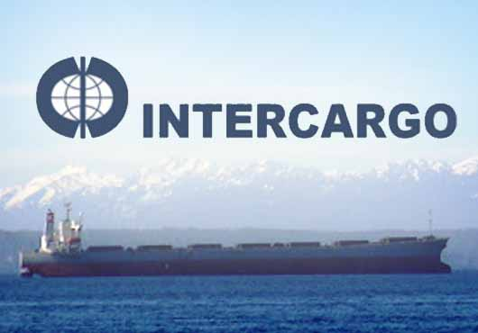Intercargo Calls for Swift Casualty Investigation into the Loss of the Harita Bauxite