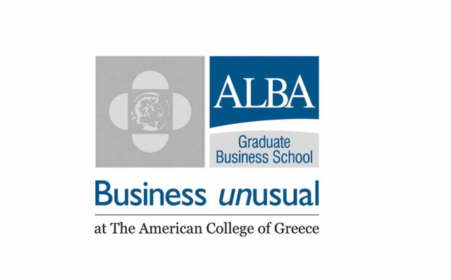 Postgraduate Diploma in Sports Business Management