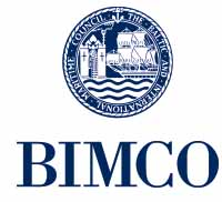 Mr John Denholm takes over BIMCO Presidency