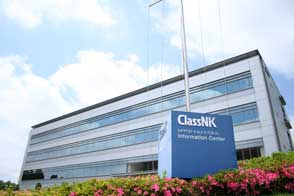 ClassNK Launches Technical Reviews on the Web