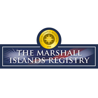 Marshall Islands Registry