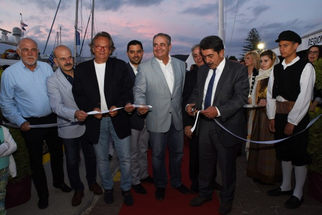 Εγκαίνια 14th East Med Yacht Show-2015 (224)