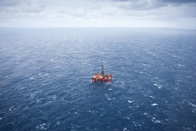 BP to cut 4000 jobs amid falling oil prices
