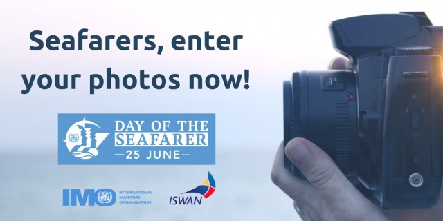 Day of the Seafarer 2018 Photography Competition (002)