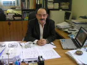 Η συνεδρίαση της Ένωσης Λιμένων Ελλάδας