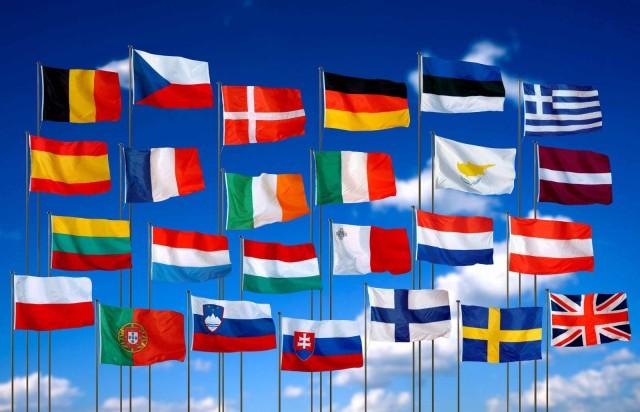 Παρέμβαση στη σύσκεψη για Schengen