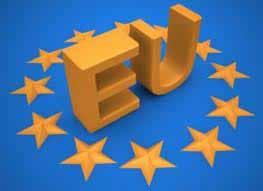 Κοινό Ευρωπαϊκό Σύστημα Ασύλου