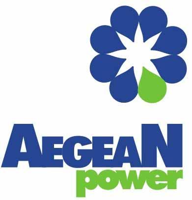 Η AEGEAN POWER επικροτεί την πρωτοβουλία της ΡΑΕ