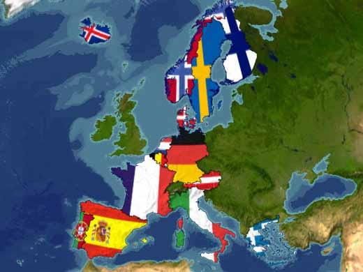 Βουλγαρία και Ρουμανία: Έτοιμες να ενταχθούν στο χώρο Σένγκεν