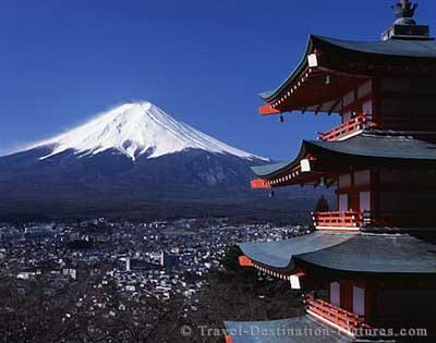 Tα πολιτικά πάθη της Ιαπωνία ίσως είναι χειρότερα της Ελλάδας