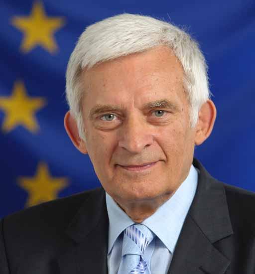 Χαιρετίζω την ψηφοφορία ορόσημο στην ελληνική Βουλή