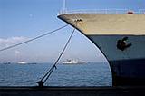 Η ΕΕΝ μιλά για τις μειώσεις συντάξεων των ναυτικών