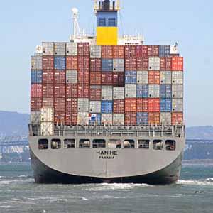 Αν η πραγματική οικονομία δεν ανακάμψει, τότε και η ναυλαγορά δύσκολα θα μπορέσει να κυμανθεί σε ικανοποιητικά επίπεδα
