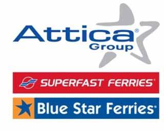 Η Attica Group στηρίζει το Πρόγραμμα LIFE για τα θαλασσοπούλια