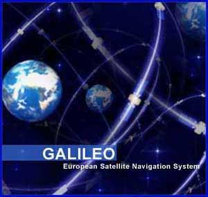 Παιδιά θα δώσουν το όνομά τους στους δορυφόρους Galileo