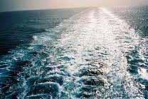 Υπόθεση διερεύνησης πιστοποιητικών αξιοπλοΐας επιβατηγών πλοίων