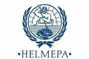 Ως 16 Σεπτεμβρίου οι αιτήσεις για τις υποτροφίες της HELMEPA