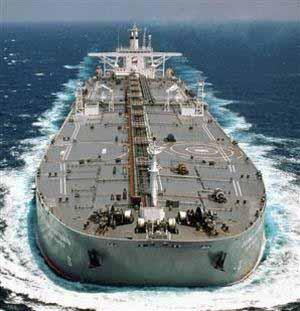 Εορτασμός Παγκόσμιας Ναυτικής Ημέρας για το 2011