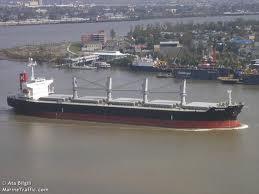 Λόγω της κρίσης χρέους στην Ευρώπη οι εξαγωγές της Κίνας θα σημειώσουν πτώση το 2012