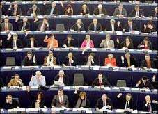 H αναπτυξιακή πολιτική της Ε.Ε.