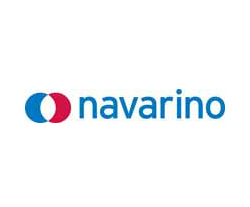 Inmarsat FleetBroadband: Πακέτα με μηνιαία χρήση μέχρι και 15 GB με σταθερό πάγιο από τη NAVARINO