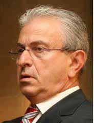 Οι δηλώσεις μετά τη συνάντηση του κ. Χρυσοχοΐδη με την ΕΕΕ