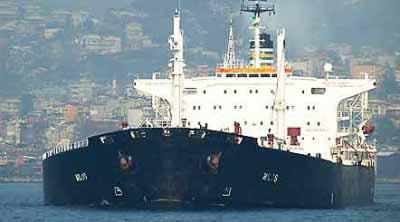 H ναυτιλία συνεχίζει και παρέχει επενδυτικές ευκαιρίες