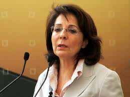 Δήλωση της Επιτρόπου Μαρίας Δαμανάκη