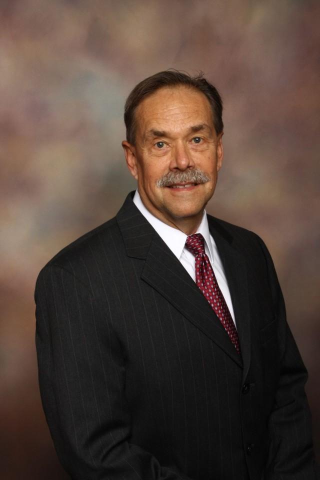 RAYMOND LORD NAMED PRESIDENT OF DONJON-SMIT, LLC