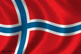 ClassNK Earns Authorization From Norwegian Flag