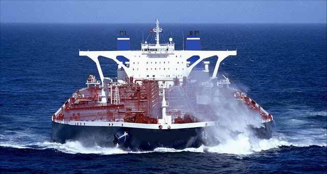 Μειώθηκε ο ελληνικός εμπορικός στόλος