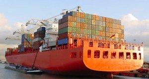 Η πορεία της ναυλαγοράς χαρακτηρίζεται από νευρικότητα και αβεβαιότητα
