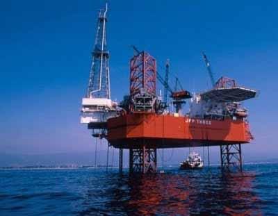 Kοίτασμα πετρελαίου εντοπίστηκε στη Νορβηγία