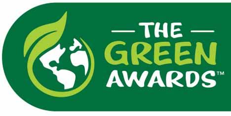 Το λιμάνι του Sept- Îles συμμετέχει στο International Green Award Programme
