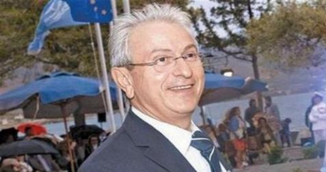 Εκλογή νέου Διοικητικού Συμβουλίου για την EEE