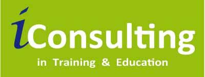 Επαγγελματικά Σεμινάρια της iCon International Consulting