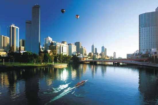 Πλοιοκτήτες αντιτίθενται στην αύξηση τελών στο λιμάνι της Μελβούρνης