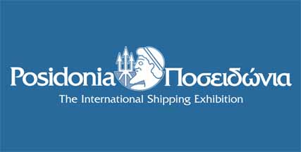 Posidonia and Greek Shipping Send Confident Message to the World