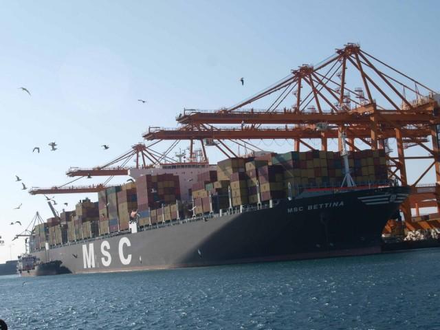 Ενδιαφέρουσες αλλά και δύσκολες αναμένονται οι εξελίξεις στη ναυτιλία