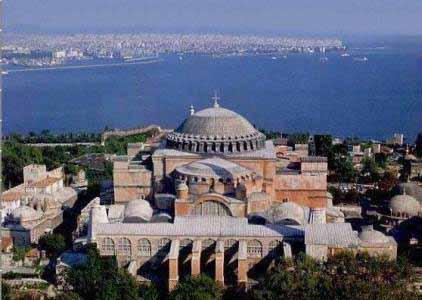 Αύξηση ναυτιλιακών καυσίμων στο λιμάνι της Κωνσταντινούπολης