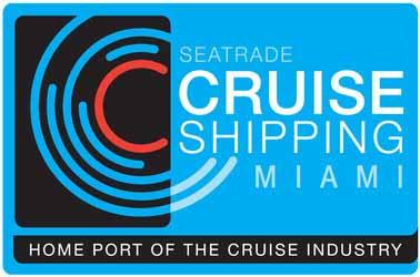 Η ΕΛΙΜΕ στην έκθεση SEATRADE Cruise Shipping Miami