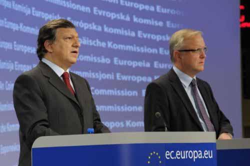 Η Ελλάδα θα καταφέρει να κάνει τις απαραίτητες και συμφωνημένες μεταρρυθμίσεις