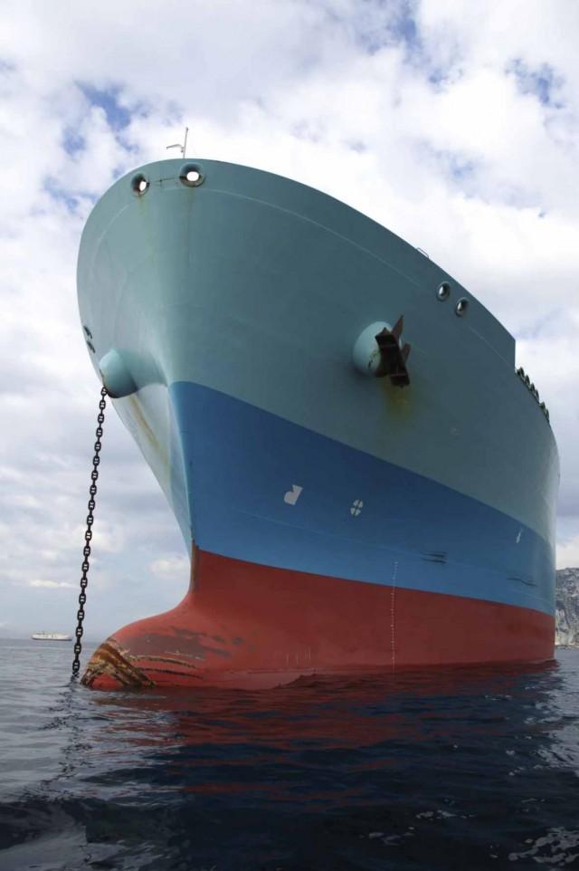 Πλέγμα προβλημάτων έχει να αντιμετωπίσει η  παγκόσμια ναυτιλία