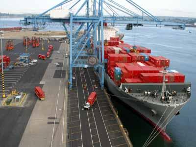 Mικρά βήματα στην αγορά των μεταχειρισμένων πλοίων